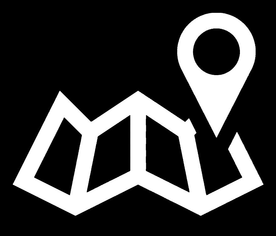 mapicon2